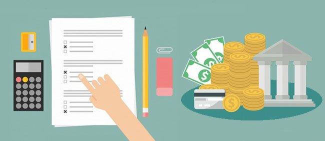 Безотказный займ на карту при плохой кредитной истории