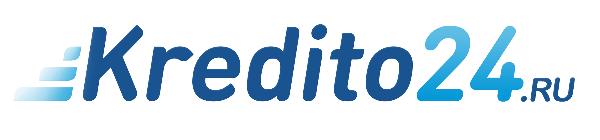 Отзывы о Kredito24