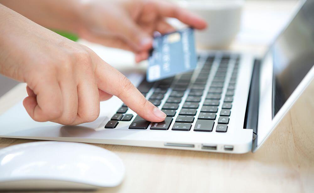 райффайзенбанк кредитная карта 110 дней условия какие обслуживания