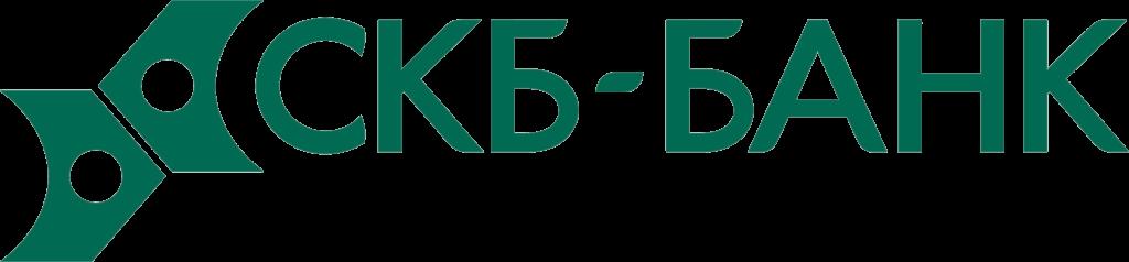 скб - банк
