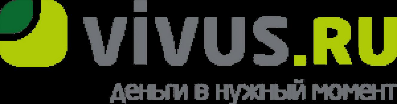 Отзывы клиентов о Вивус-займе (Vivus)