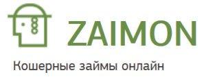 Отзывы о Zaimon