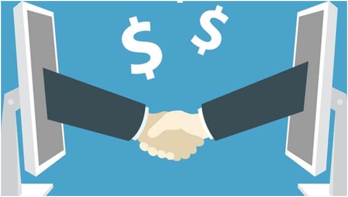 кредит срочно с просрочками займы 1500000 тенге