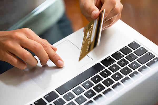 мгновенные займы на карту онлайн без проверок