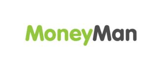 Онлайн сервис микрозаймов MoneyMan