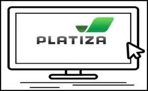 Личный кабинет Platiza