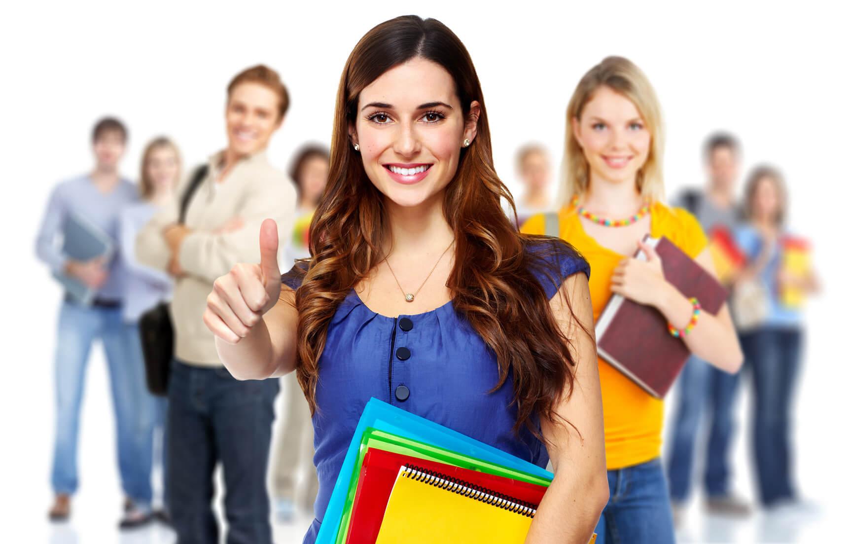 МФО для студентов