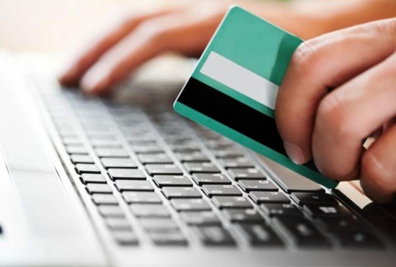 как пополнить счет в кредит мтс