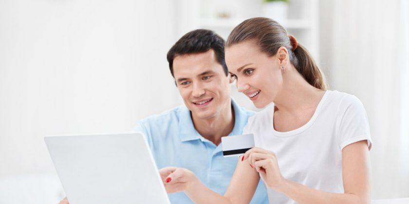 Взять кредит самые маленькие проценты