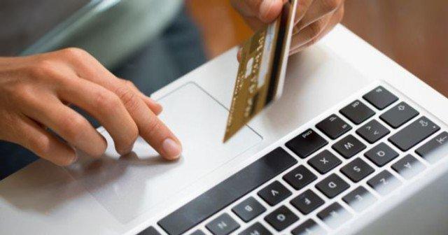 каком банке можно кредит без справок