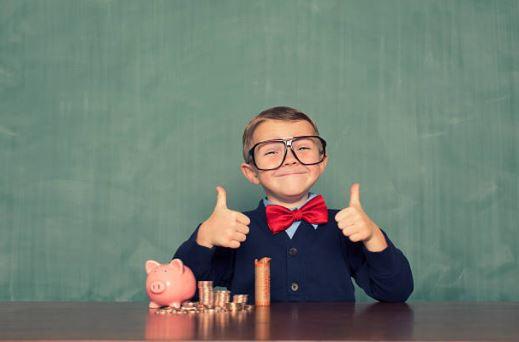 Подать заявку на кредит в хоум кредит банк онлайн заявка на кредит