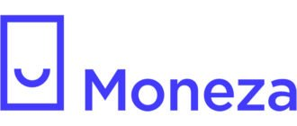 Moneza