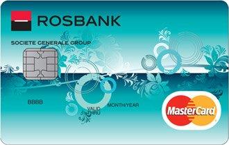 оформить онлайн заявку на кредит в почта банке