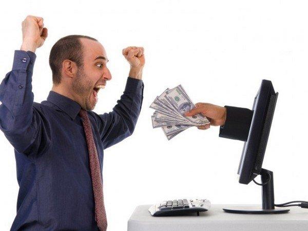 Как перевести деньги со сбербанка на телефон мтс