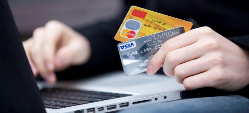 Займ на карту от прямых кредиторов