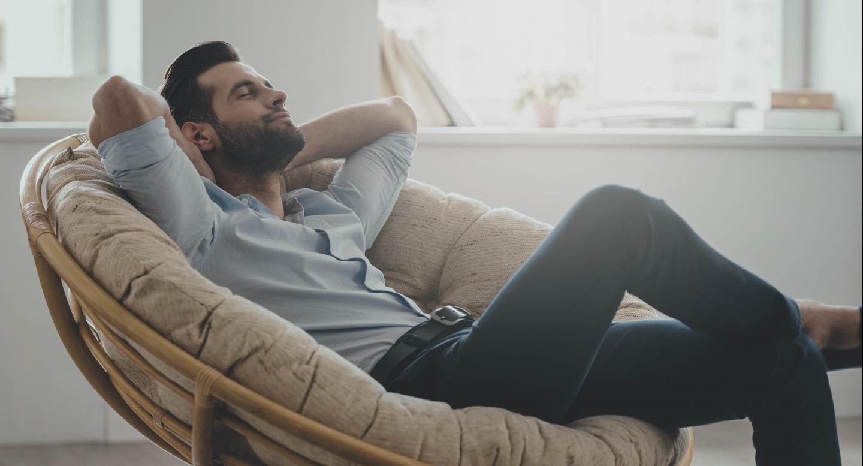 Мифы об отказе платить займы