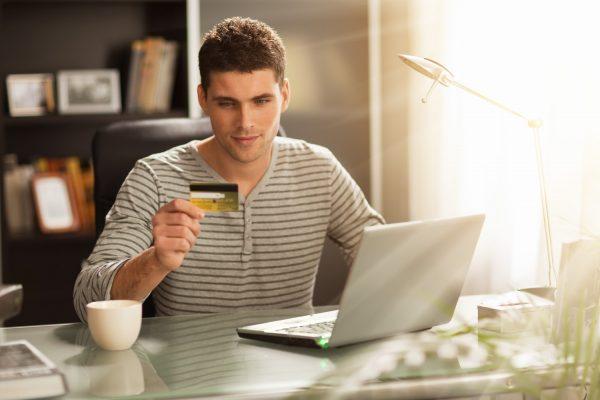 Займ на карту без отказа с долгами